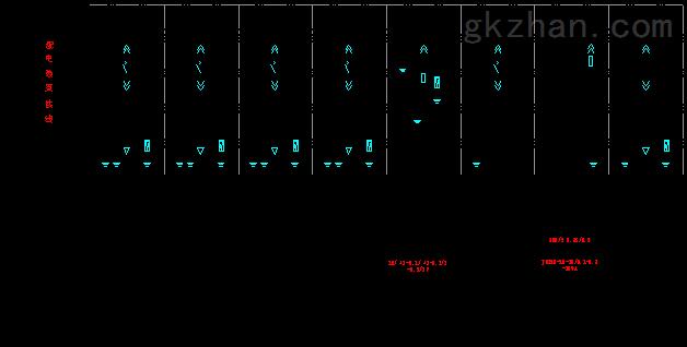 已过滤:安科瑞AM5系列微机保护装置及电力监控系统在鸿盛环保集团衢州项目配电工程的应用-20210731(1)1721.png