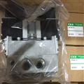 USG3-6-2-E-DC24V日本CKD喜开理的电磁阀适用于食品