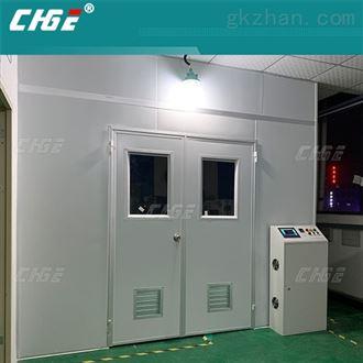 ORT-8+85℃高温老化房