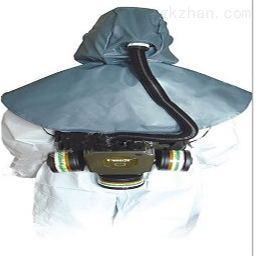 电动送风呼吸器 仪表