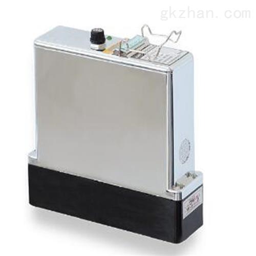微电子相敏接收器 仪表