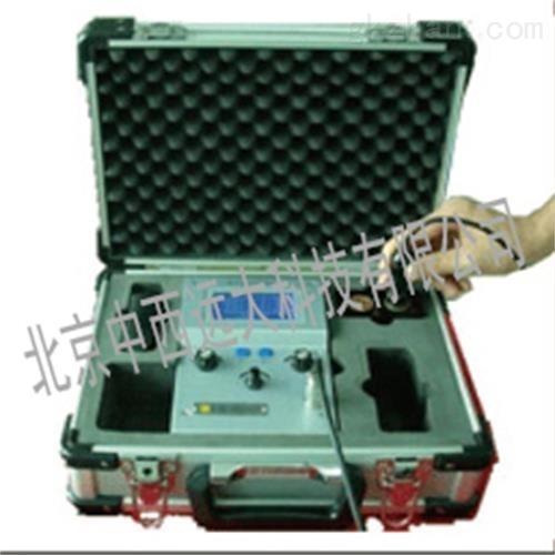 数字金属材料电导率测量仪 仪表