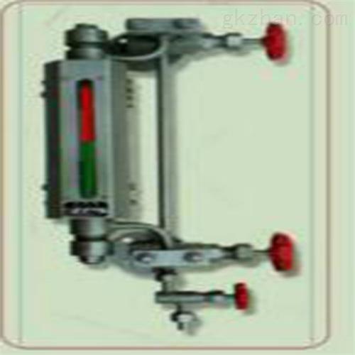 双色石英管水位计 仪表