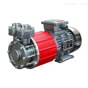 厂家直供TCU控温系统循环泵