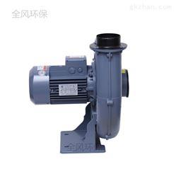 TB150-5全风印刷机送风透浦式鼓风机