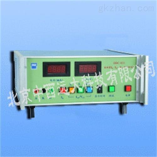 晶闸管触发特性测试仪 仪表