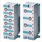 西门子Siemens电子模块应用指南