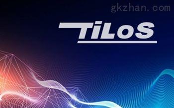 TILOS 线性工程项目管理