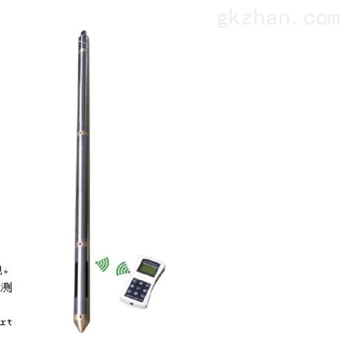 遥控数字测斜仪 仪表
