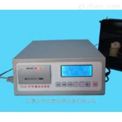 大鼠跳台记录仪、小鼠跳 台记 录仪