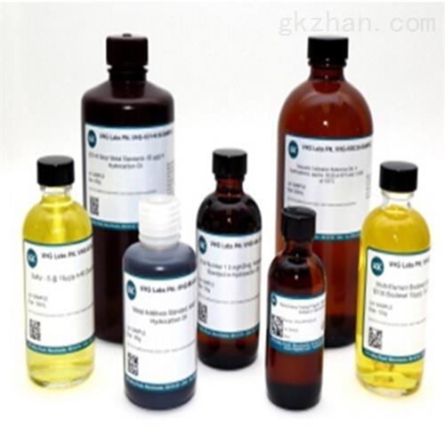 VHG油标标样 仪表