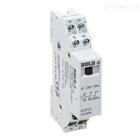 希而科推荐德国继电器DOLD IK 8701系列