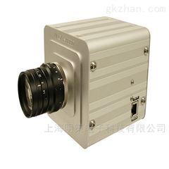 工业相机应用