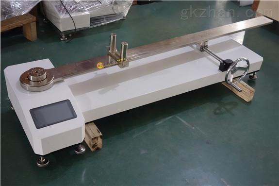 3000N.m扭矩扳手测量仪双量程-1级扭力扳手检定仪