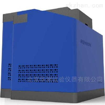 HJPQ华测HCJD-10/20KV压电材料测试高压极化装置