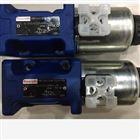 德国力士乐电磁换向阀R900570174作用