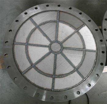 喷吹罐流化器流化装置原煤仓流化底