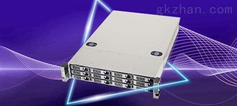 HX-RS2612R 双路2U12盘 服务器