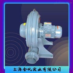 TB-202中压鼓风机