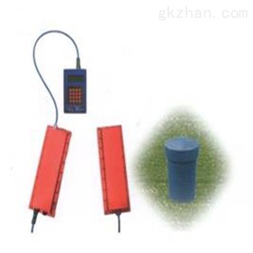 矿用水位遥测仪 仪表