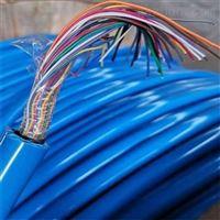 IA-KJYVRP本安特种电缆