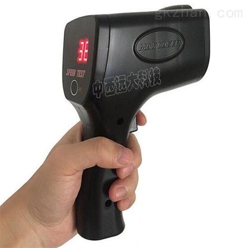 手持测速仪 仪表