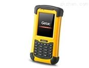 Getac神基手持式计算机PS236C_全强固式手持设备数据采集器