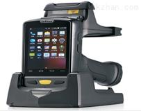 安卓系统手持设备_超高频工业级移动智能终端YANWEI SC4001