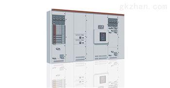 MNS®低压配电柜