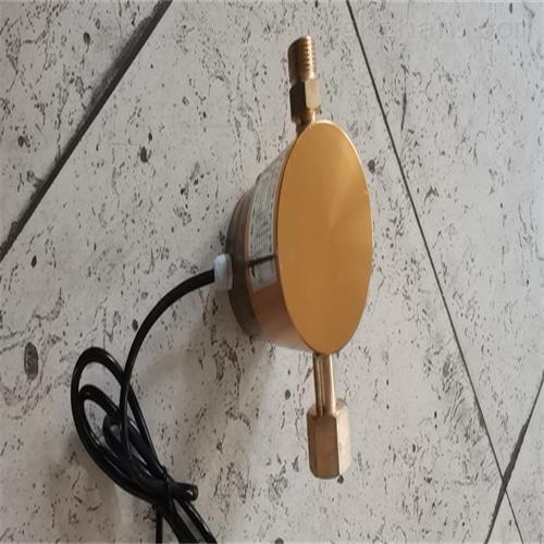 二氧化碳加热器 仪表
