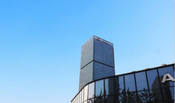福瑞泰克发布下一代ADAS前视解决方案 助力中国自主品牌智能化加速