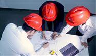 机构预计2021年芯片代工业规模增长12% 达920亿美元