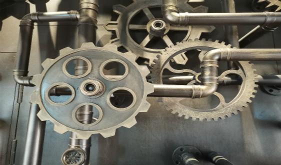产业追问:机床企业发展靠智能化靠谱吗?