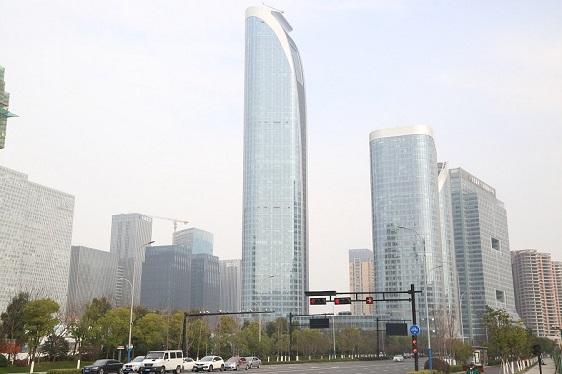 助推科技强国发展,北京启动国际科技创新中心建设