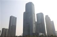 工信部:中国5G网络建设累计投资超2600亿