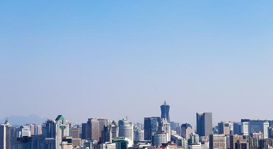 汽车巨头丰田开始建设其智慧城市项目