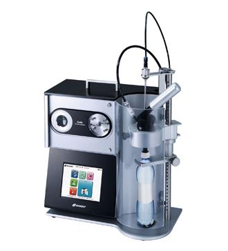 ATAGO(爱拓)CooRe全自动二氧化碳糖度仪(碳酸饮料)
