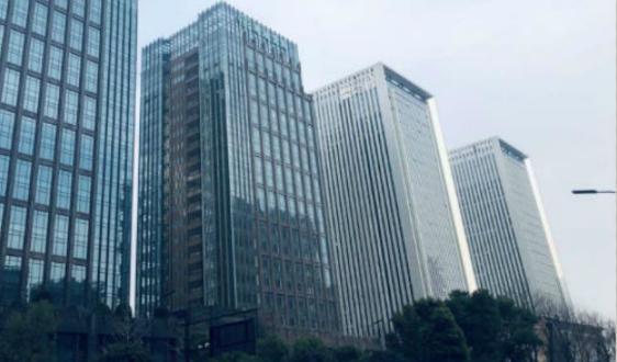 自动驾驶领域中国前景可期,大陆集团将加大在华投入