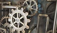 《钢铁行业产能置换实施办法》解读