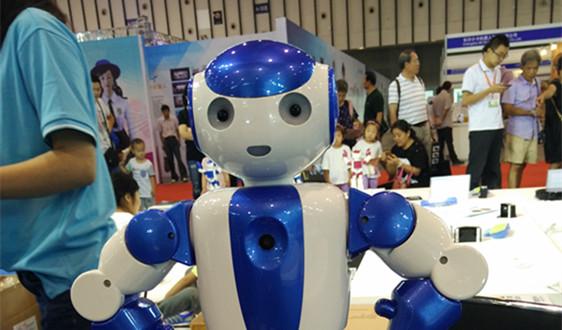 2021年中国医疗机器人行业发展现状及市场规模分析