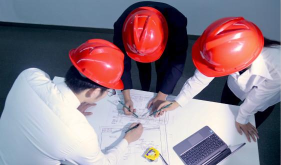 存储芯片厂商南亚科技已采用新思科技定制设计平台