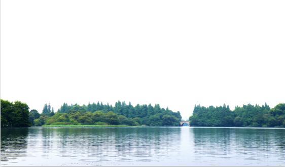 国轩高科年产20万吨高端正极材料项目落户庐江,2025年正式投产