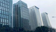 """上海能否摘得""""智能汽车第一城""""?"""