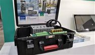 锂电池产业产业链全景梳理及区域热力地图