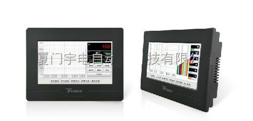 智能温控器的调节方式有三种,你清楚吗?