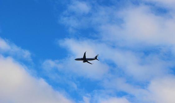 吉利将采购150架飞机:城市空中出行即将落地中国