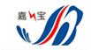 揚州嘉寶電氣有限公司