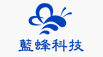 河北藍蜂信息科技有限公司