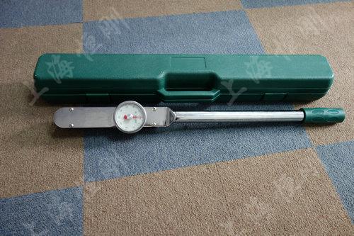 400-2000N.m螺栓扭力扳手图片