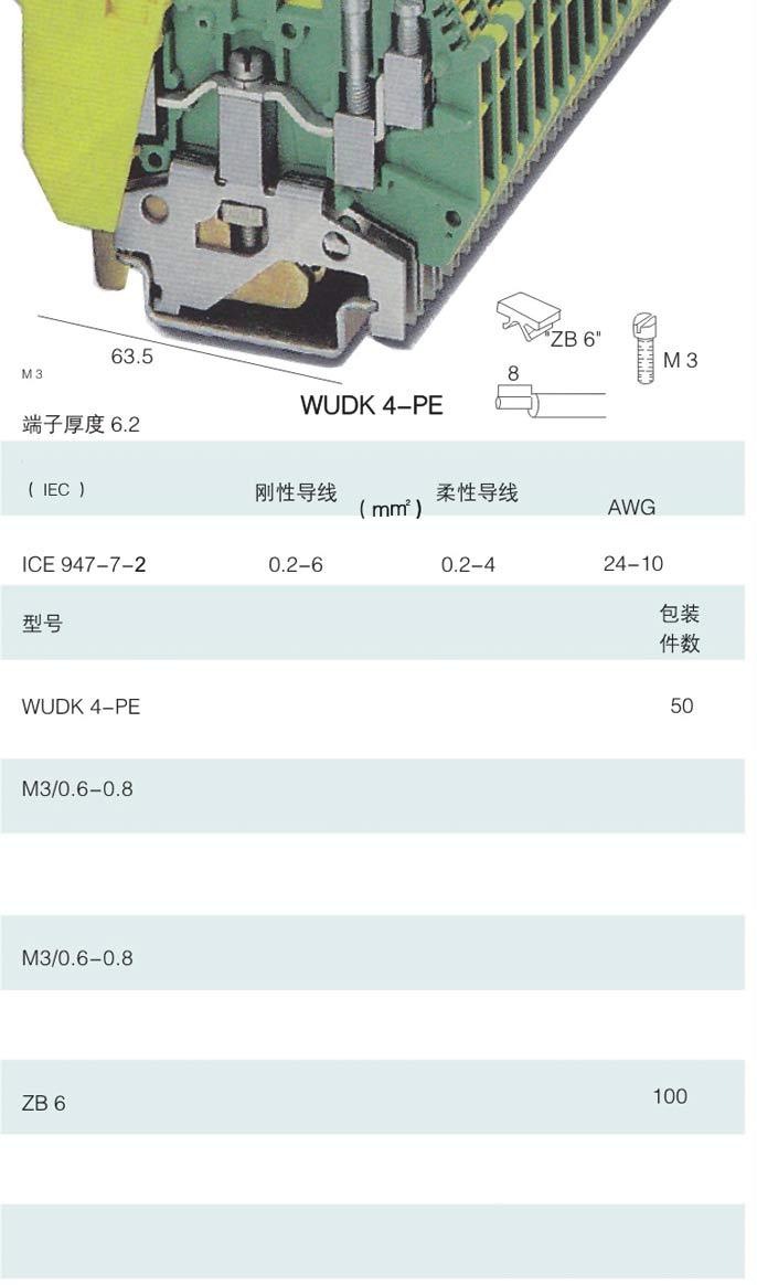 WUDK4-PE.jpg